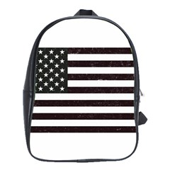 Usa6 School Bags(Large)