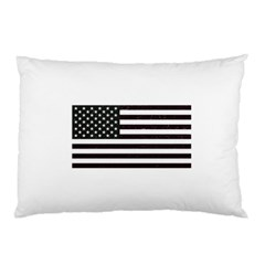 Usa6 Pillow Cases (Two Sides)