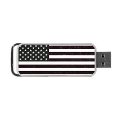 Usa6 Portable USB Flash (Two Sides)