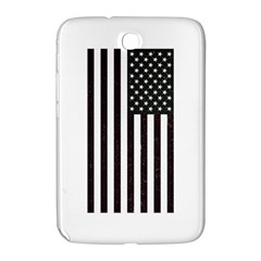 Usa6a Samsung Galaxy Note 8.0 N5100 Hardshell Case
