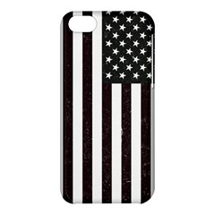 Usa6a Apple Iphone 5c Hardshell Case
