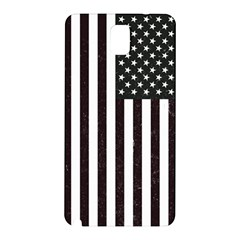 Usa6a Samsung Galaxy Note 3 N9005 Hardshell Back Case