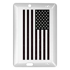 Usa6a Kindle Fire HD (2013) Hardshell Case