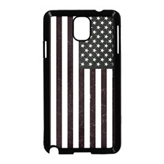 Usa6a Samsung Galaxy Note 3 Neo Hardshell Case (Black)