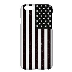 Usa6a Apple iPhone 6 Plus/6S Plus Hardshell Case