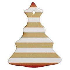 Usa7 Ornament (Christmas Tree)