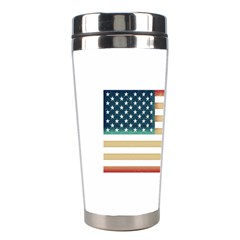 Usa7 Stainless Steel Travel Tumblers