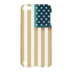 Usa7a Apple iPod Touch 5 Hardshell Case