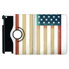 Usa7a Apple Ipad 2 Flip 360 Case