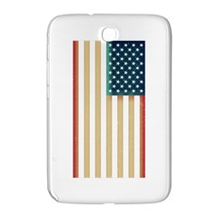 Usa7a Samsung Galaxy Note 8.0 N5100 Hardshell Case