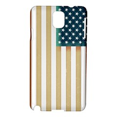 Usa7a Samsung Galaxy Note 3 N9005 Hardshell Case