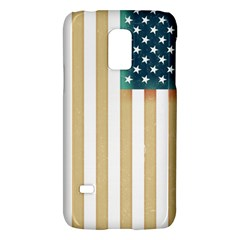 Usa7a Galaxy S5 Mini