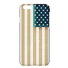 Usa7a Apple Iphone 6 Plus/6s Plus Hardshell Case