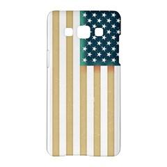 Usa7a Samsung Galaxy A5 Hardshell Case
