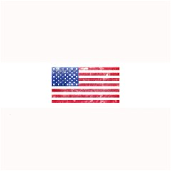Usa8 Large Bar Mats