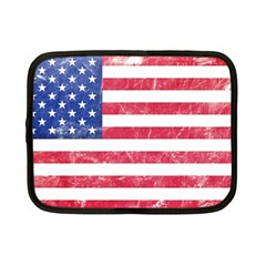 Usa8 Netbook Case (Small)