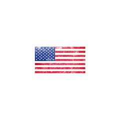 Usa8 Shower Curtain 48  X 72  (small)