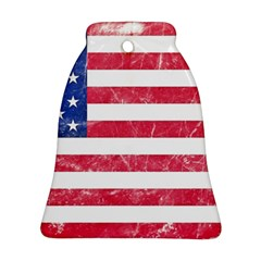 Usa8 Ornament (Bell)
