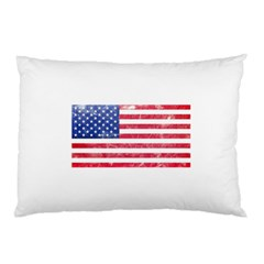 Usa8 Pillow Cases (Two Sides)