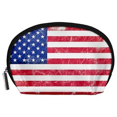 Usa8 Accessory Pouches (Large)