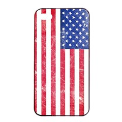 Usa8a Apple iPhone 4/4s Seamless Case (Black)