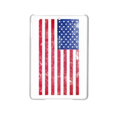 Usa8a iPad Mini 2 Hardshell Cases