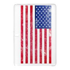 Usa8a Samsung Galaxy Tab Pro 12.2 Hardshell Case