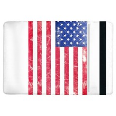 Usa8a iPad Air Flip