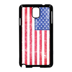 Usa8a Samsung Galaxy Note 3 Neo Hardshell Case (Black)
