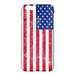 Usa8a Apple iPhone 6 Plus/6S Plus Hardshell Case