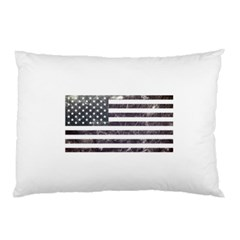 Usa9 Pillow Cases (Two Sides)