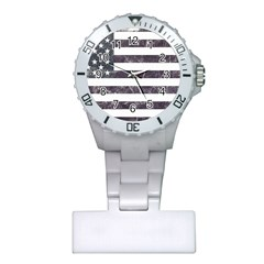 Usa9 Nurses Watches