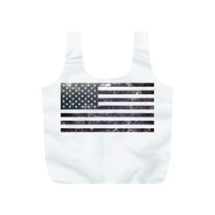 Usa9 Full Print Recycle Bags (S)