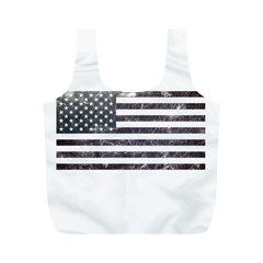 Usa9 Full Print Recycle Bags (m)