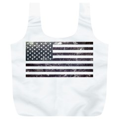 Usa9 Full Print Recycle Bags (L)