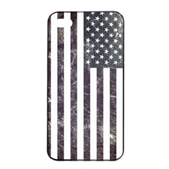 Usa9a Apple iPhone 4/4s Seamless Case (Black)