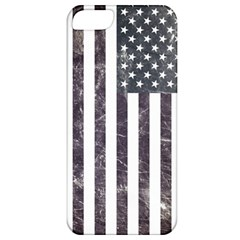 Usa9a Apple iPhone 5 Classic Hardshell Case