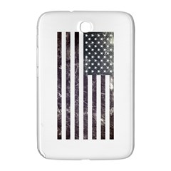 Usa9a Samsung Galaxy Note 8.0 N5100 Hardshell Case