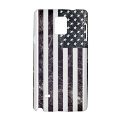 Usa9a Samsung Galaxy Note 4 Hardshell Case