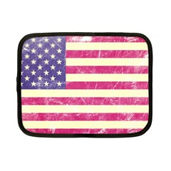 Usa99 Netbook Case (Small)