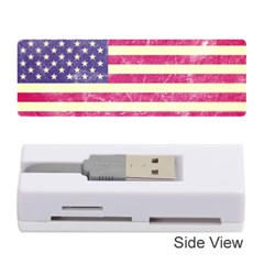 Usa99 Memory Card Reader (stick)