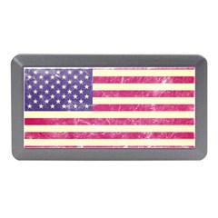 Usa99 Memory Card Reader (Mini)