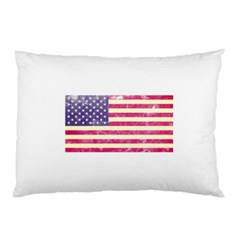 Usa99 Pillow Cases (Two Sides)