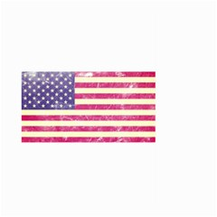 Usa99 Large Garden Flag (Two Sides)