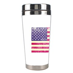 Usa99 Stainless Steel Travel Tumblers