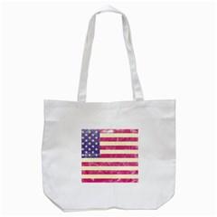 Usa99 Tote Bag (white)