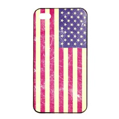 Usa99a Apple iPhone 4/4s Seamless Case (Black)