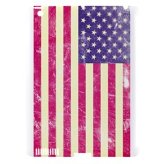 Usa99a Apple iPad 3/4 Hardshell Case (Compatible with Smart Cover)