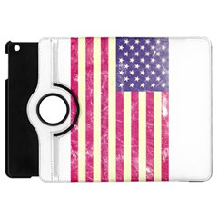 Usa99a Apple iPad Mini Flip 360 Case