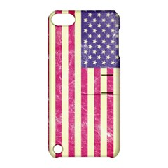 Usa99a Apple iPod Touch 5 Hardshell Case with Stand
